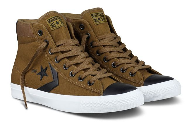 Converse Undftd Star Player High 01 1