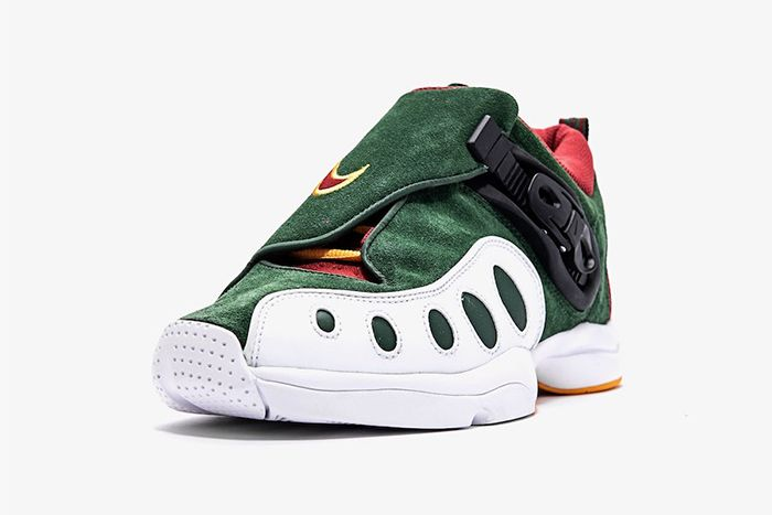 Nike Zoom Gp Cosmic Bonsai Ar4342 300 Release Date Shroud