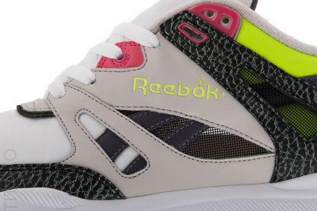 Reebok Ventilator September 13 Releases 7