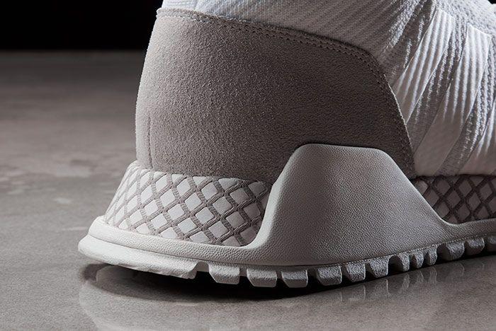 Adidas Gsg 9 Pack 2