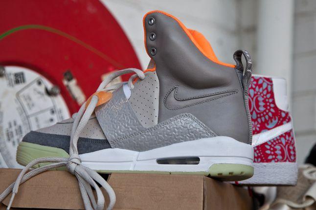 Sneaker Freaker Swapmeet 2011 43 1