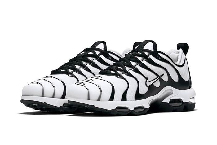 The Nike Air Max Plus Gets An Ultra Update2