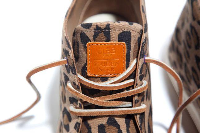 Clae Maiden Noir Strayhorn Leopard Tag Details 1