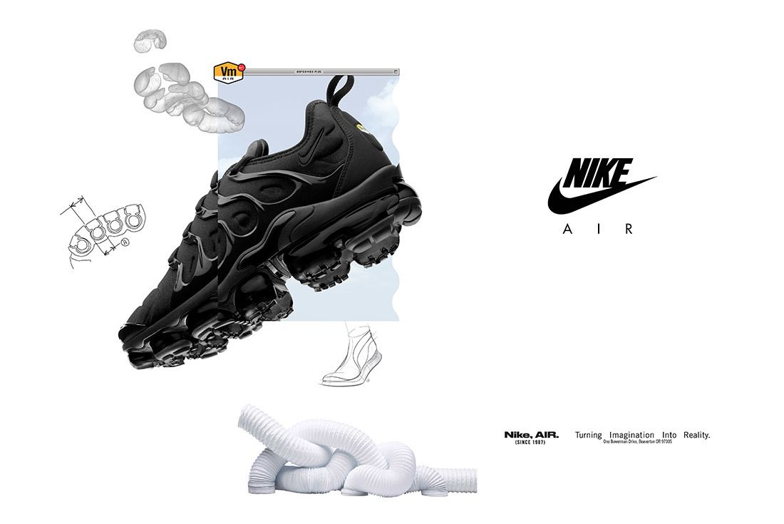 Jd Sports Air Vapor Max January 2018 Sneaker Freaker 20