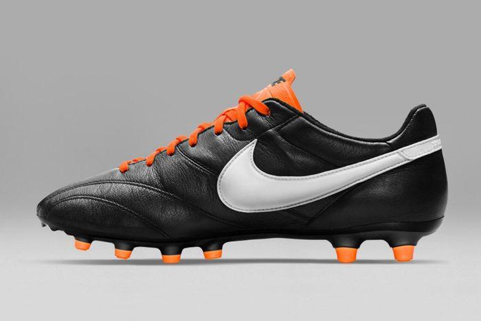 Nike Tiempo Legends Premier Pack 3
