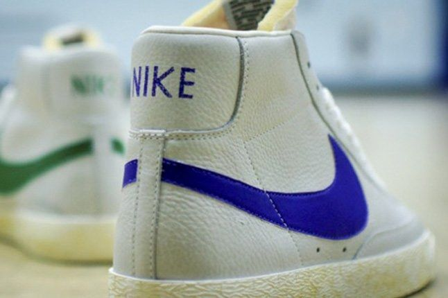 Nike Blazer Premium 01 1