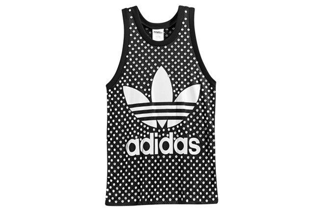 Adidas Obyo Jeremy Scott 11 1