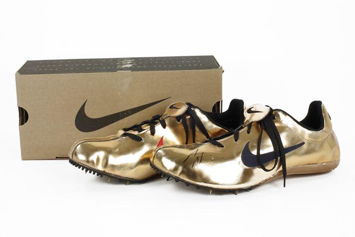 Top 17 Olympic Colourways Sneaker Freaker 18