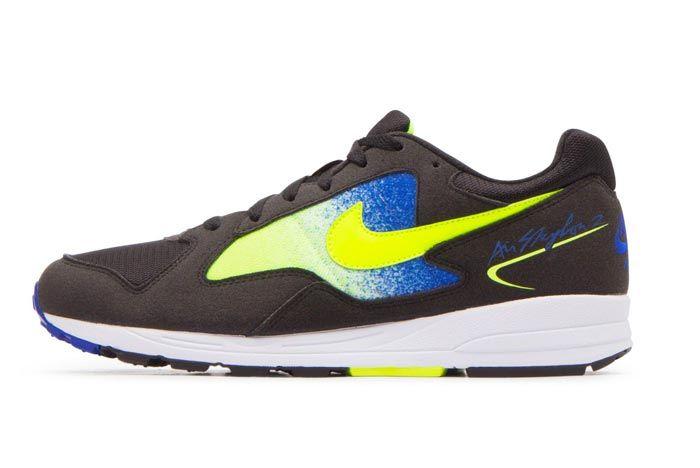 Nike Air Skylon 2 Release Date