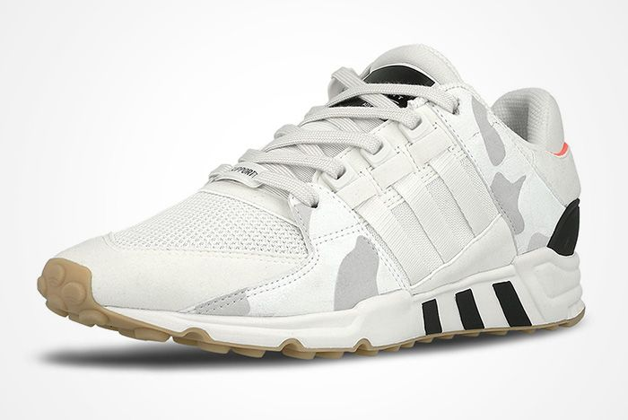 Adidas Eqt Support Refined 4