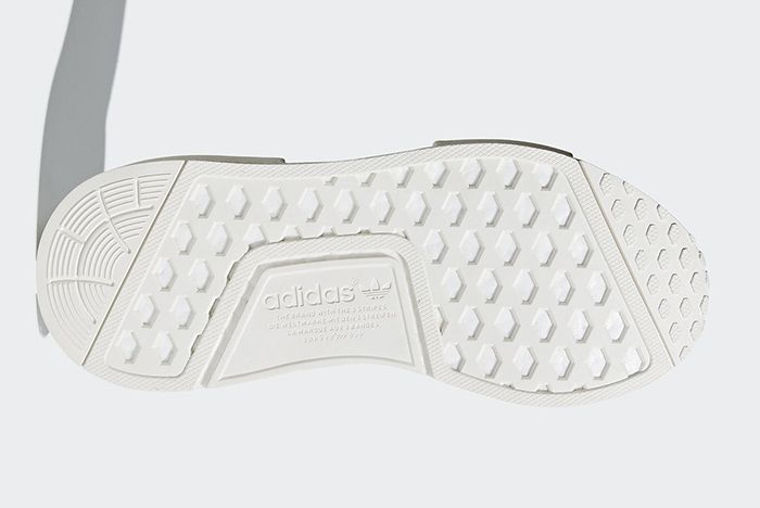 Adidas Nmd City Sock 3