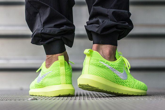 Nike Roshe Flyknit Seven New Colourways 15