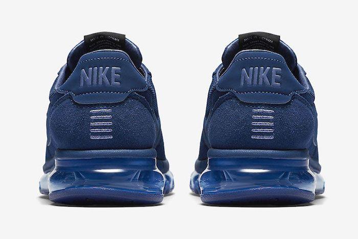 Nike Air Max Ld Zero Blue Moon 2