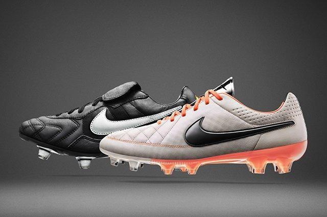 Nike Tiempo V 10