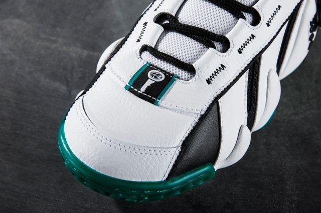 Adidas Originals Key Trainer Og 2