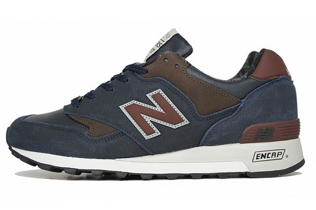 New Balance Preview 2012 12 1