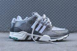 Adidas Eqt Support 93 Pdx Thumb1