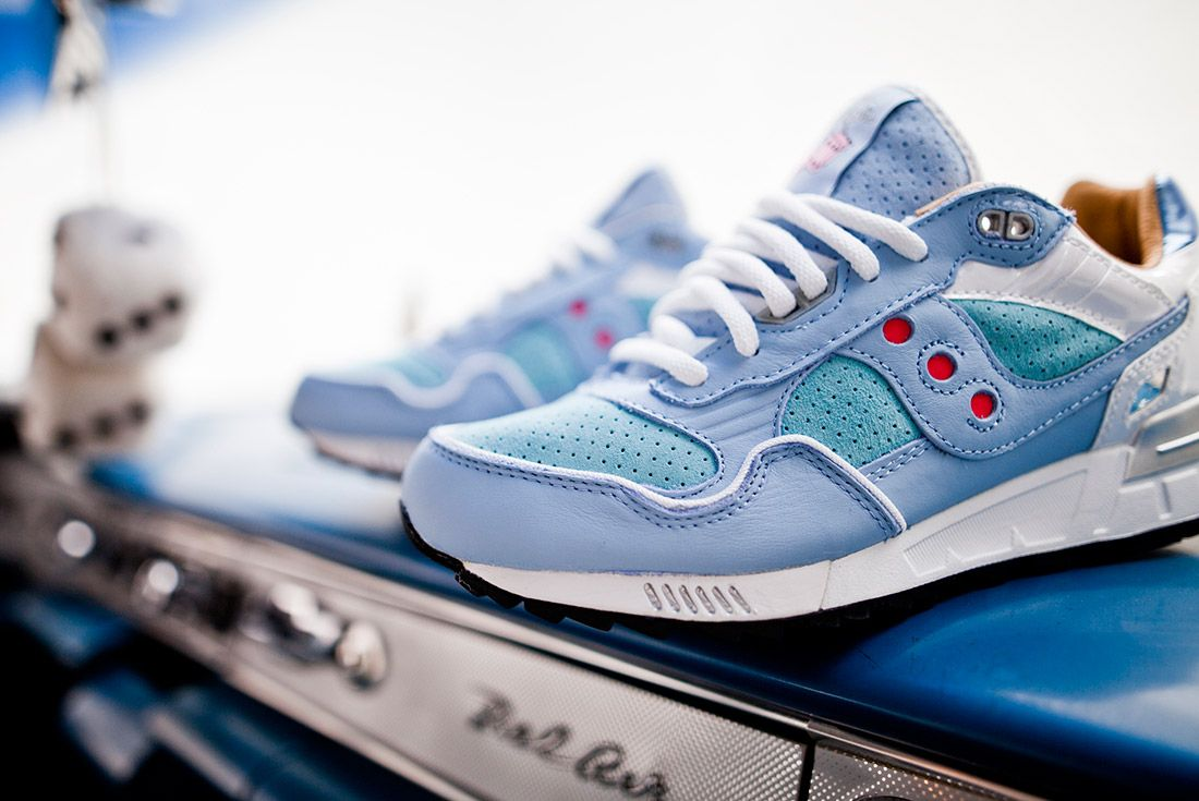 Extra Butter Saucony Shadow 5000 Ebftp 3
