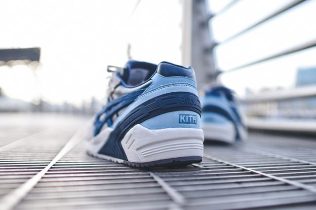 Rf Asics Gel Sight Pacific Bumper 2