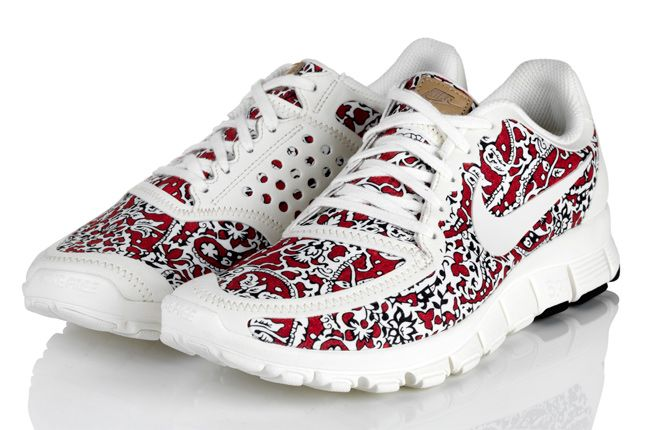 Nike Liberty Collection Free 03 1