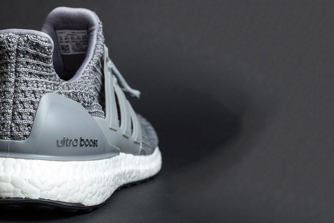 Adidas Ultra Boost 4 08