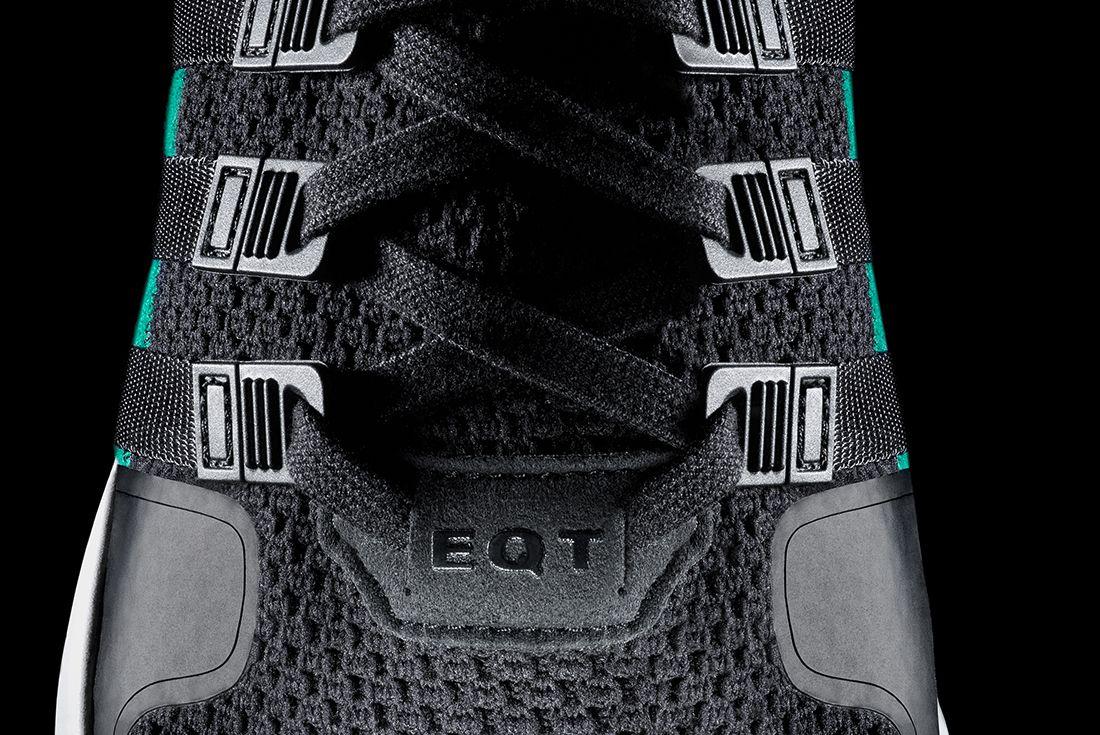 Adidas Eqt Adv Support Blacksub Green2