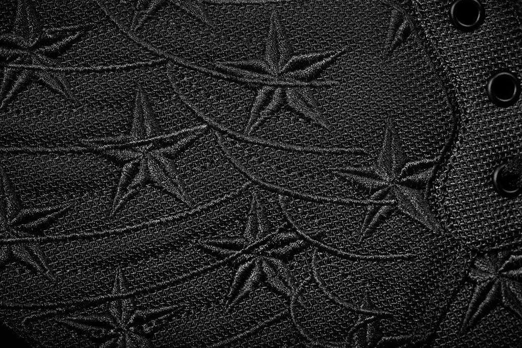 Asap Rocky Jeremy Scott Adidas Originals Js Wings 2 Black Flag Official 07