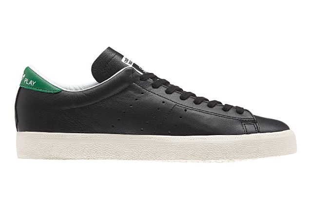 Adidas Originals By 84 Lab Ss14 Collection 19