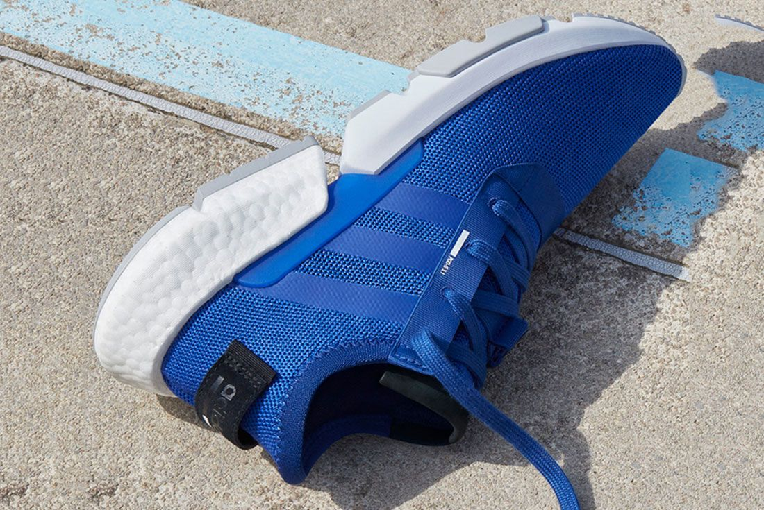 Pod System Adidas Exclusive Colourway Jd Sports 7
