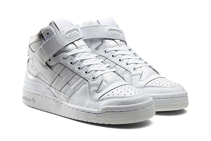 Adidas Forum Mid 8