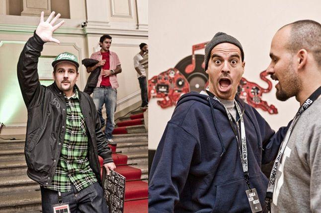 Sneakerness Vienna 40 2