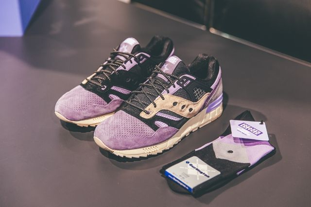 Sf Saucony Kushwhacker Release Party Allike 36