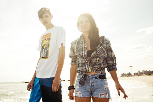 Mishka Summer Lookbook 3 1