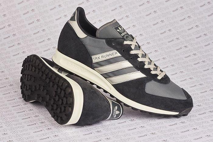 Adidas Trx Runner