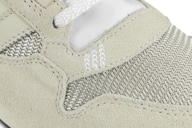 Adidas Originals By Bedwin The Heartbreakers Obyo Bw Zx 500 3