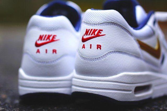 Nike Air Max 1 Olympic 1