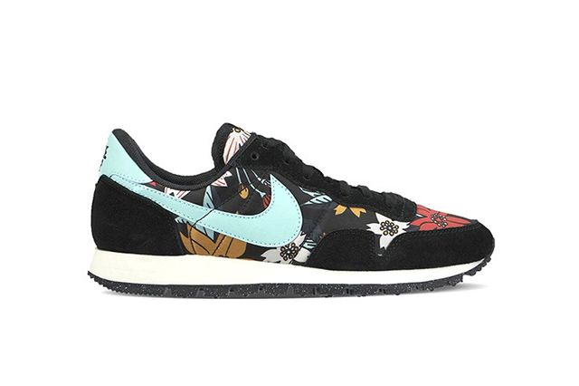 Nike Aloha 30Th Anniversary Hawaii Pack 2