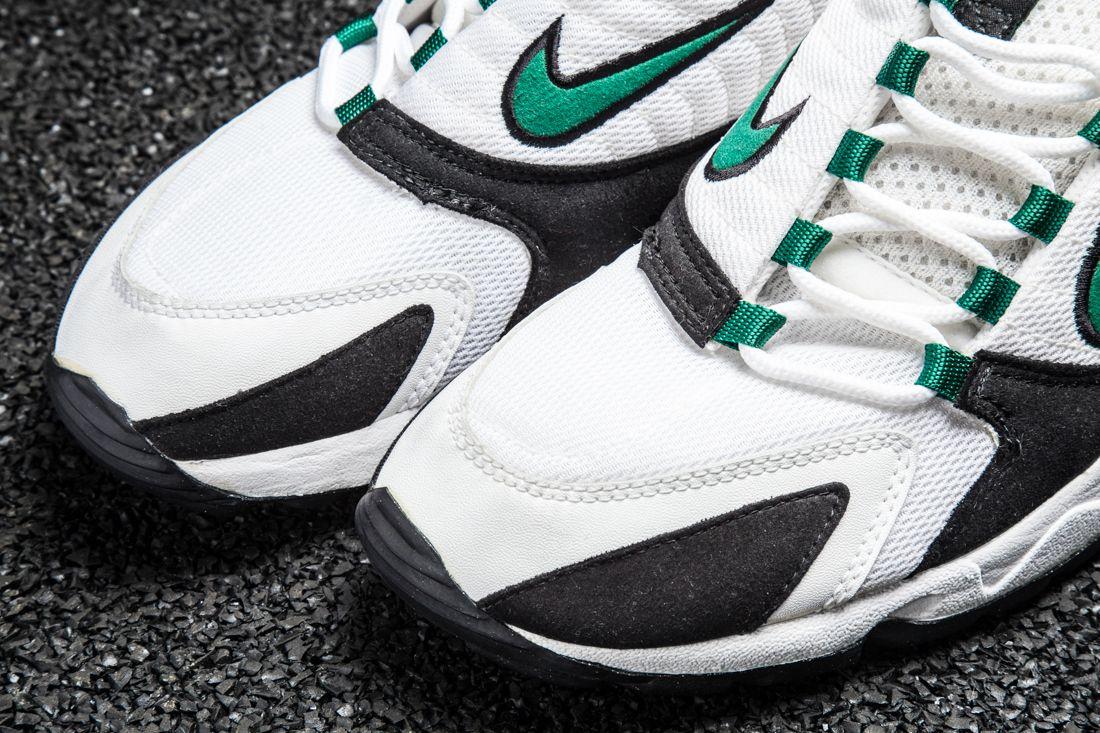 Nike Fs 6 Of 7