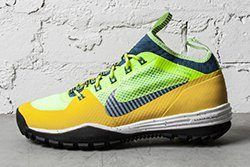 Nike Acg Lunar Incognito Bright Citron Military Blue Volt Thumb