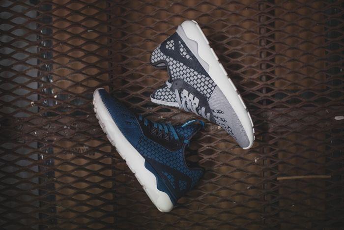 Adidas Tubular Runner Primeknit 2