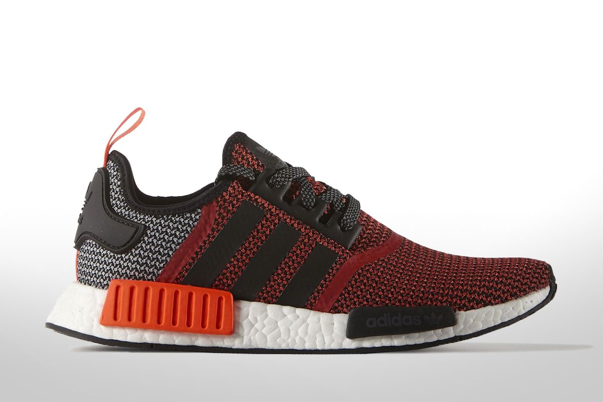 Adidas Nmd 2016 Releases 4