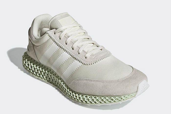 Adidas Futurecraft 4D 5923 G28389 2