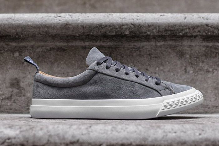 Todd Snyder Pf Flyers Rambler Low 4