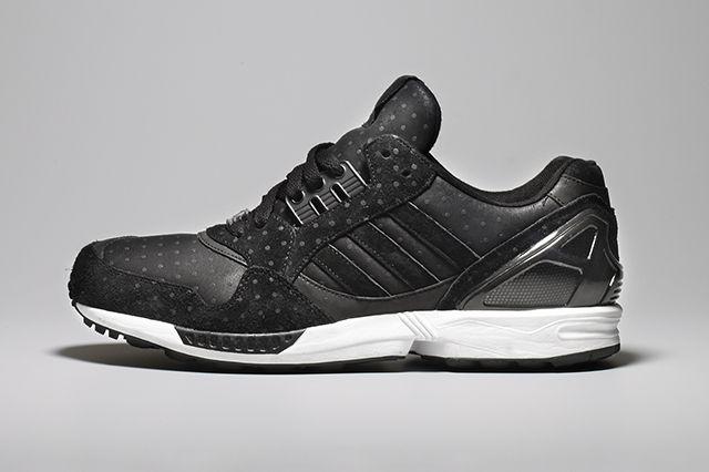 Size Adidas Originals Select Collection 1