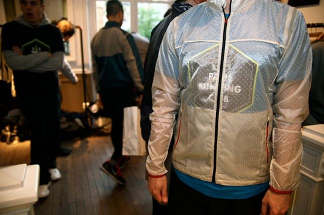 Nike Gyakusou Paris Launch Recap 11 1