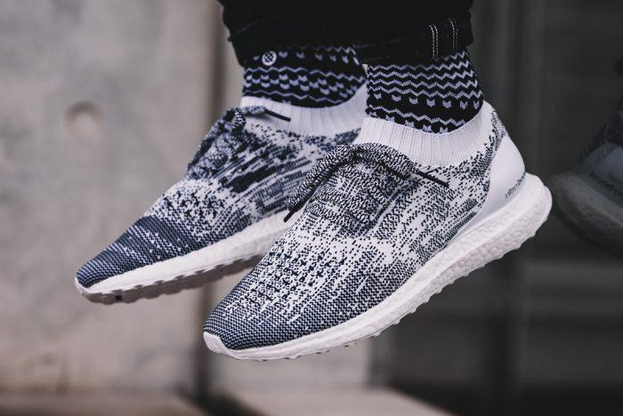 Adidas Ultraboost Uncaged 1 700X468