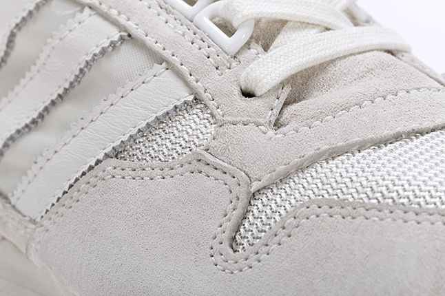 Adidas Consortium Collection 32 1