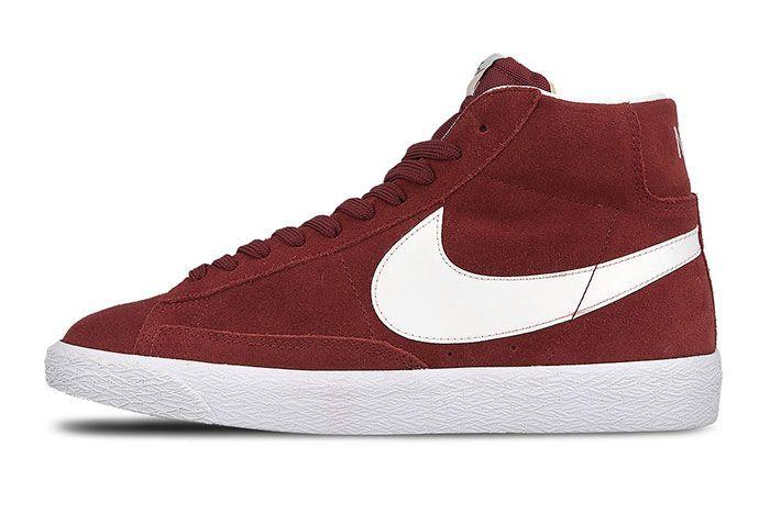 Nike Sb Blazer 4