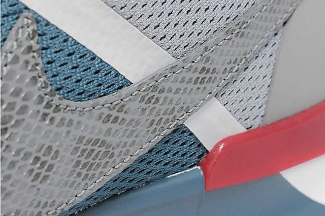 Nike Air Pegasus 8330 Size Exclusive 5