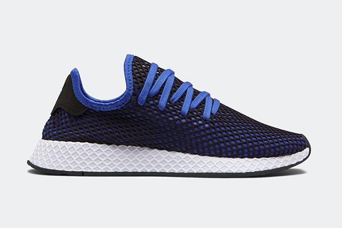 Adidas Deerupt Collection 5
